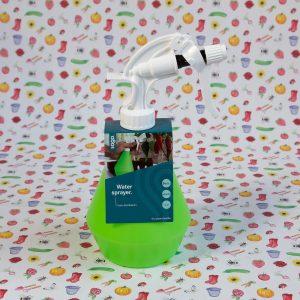 Waterverstuiver 0,5 liter